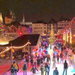 Weihnachtsmarkt-Koeln-Heumarkt-2021