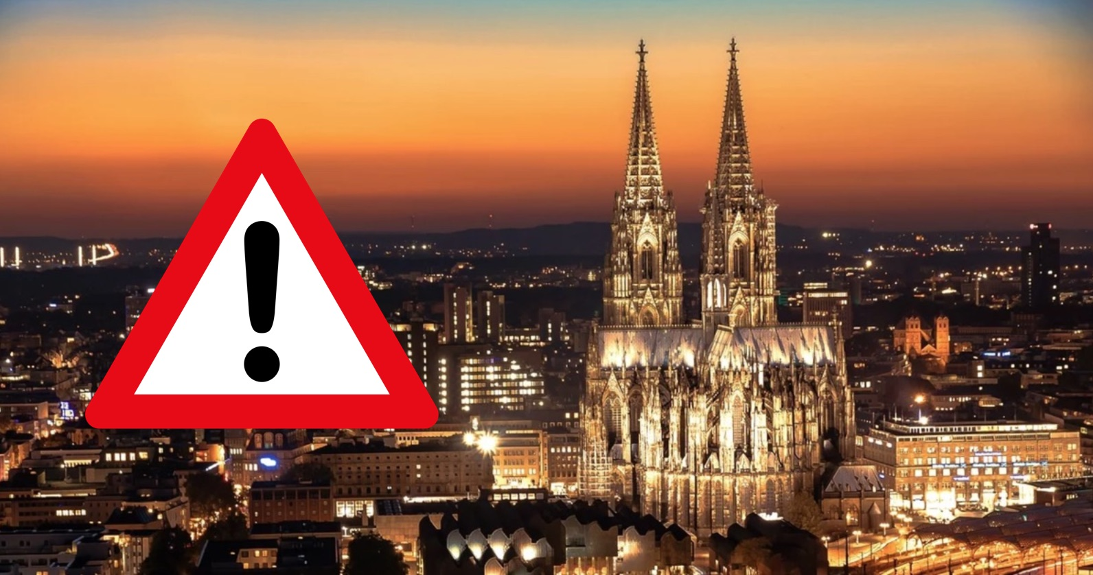 Corona Hotline Köln
