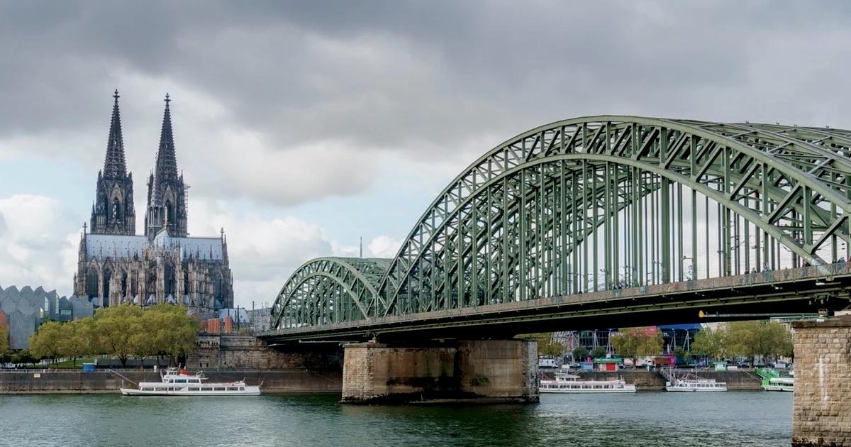 Köln Kitas Geschlossen