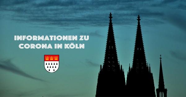 Schwimmbäder Köln Corona