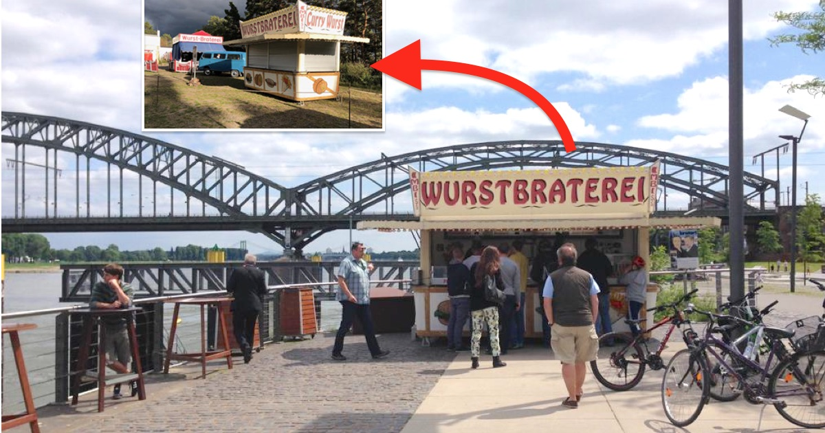 koelner-tatort-wurstbraterei