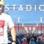 Steffen Baumgart 1. FC Köln