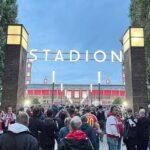 Köln - Leverkusen